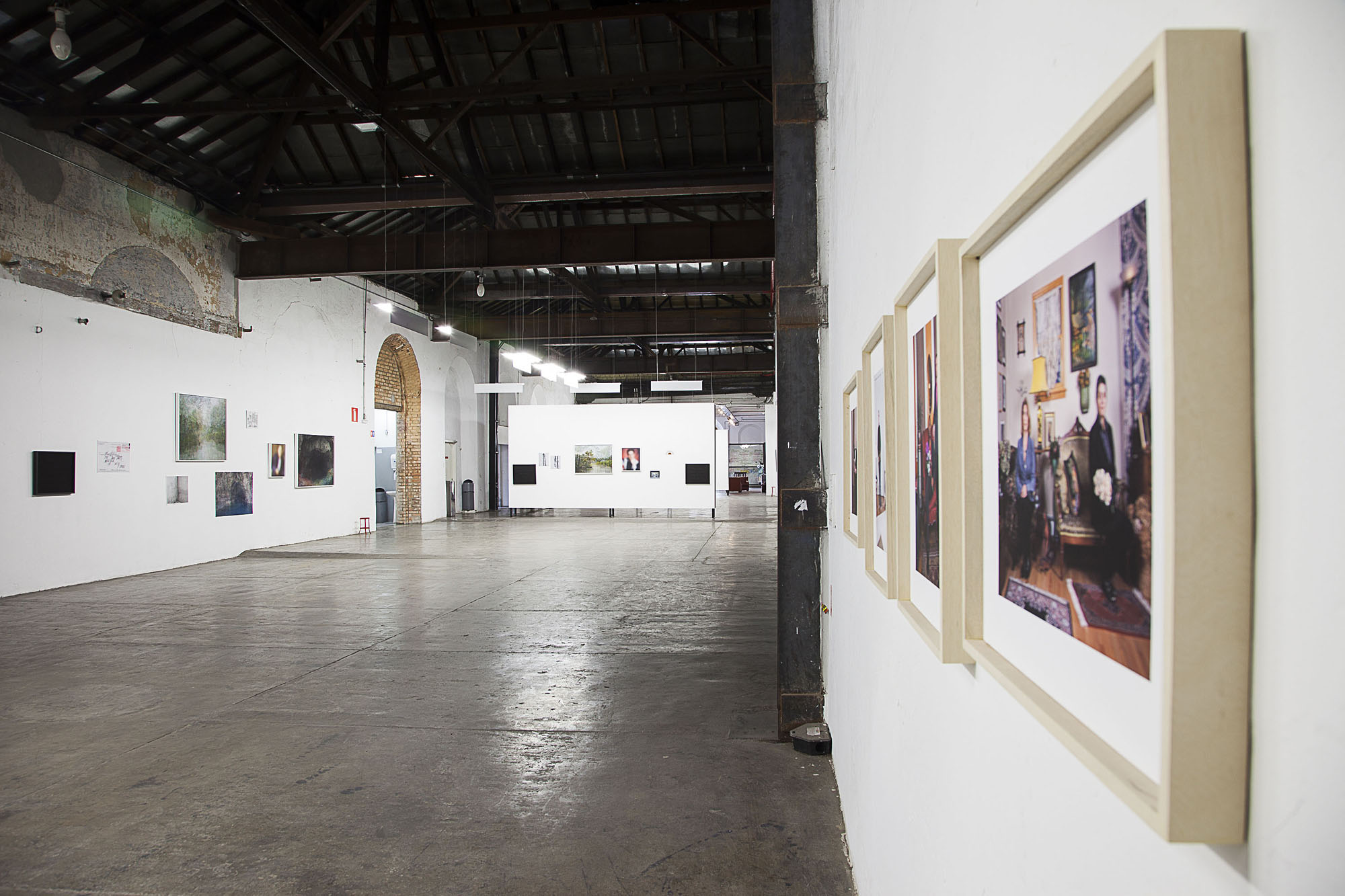 FIF_BH_2015_exhibition_16