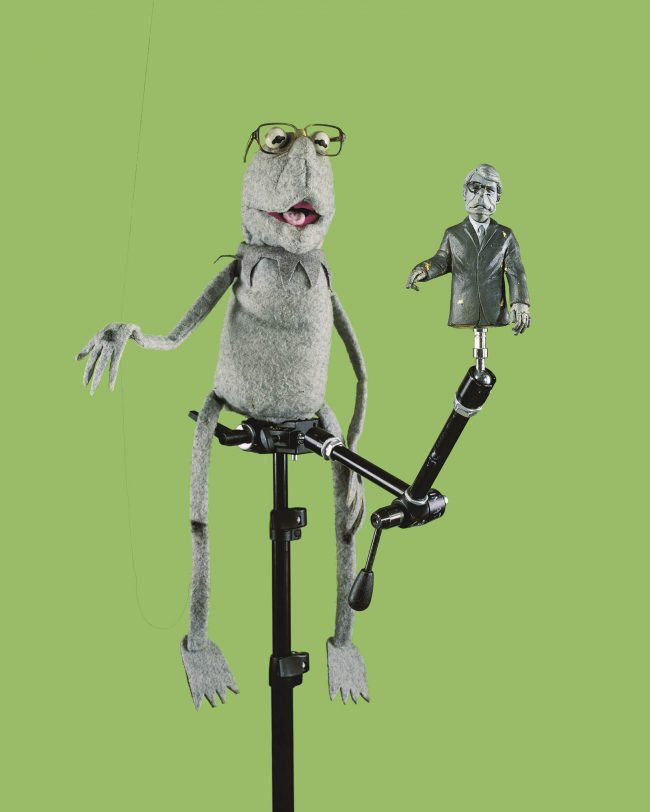 200x250_ABAF_Kermit and JohnMajor_0003_a copy