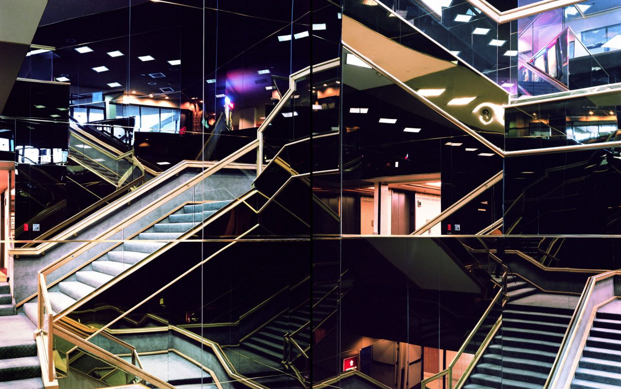 Mirrored Stairwell Diptich_OK_final copy